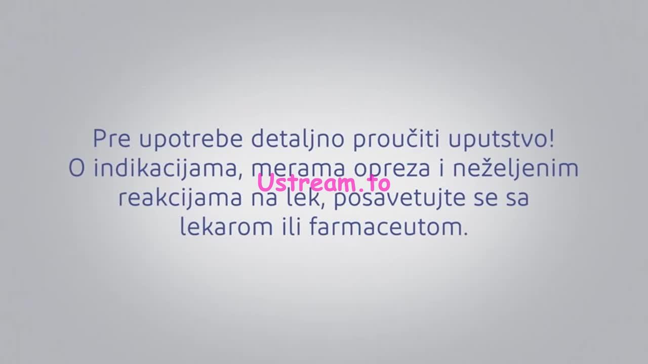 RTV PINK (EX-YU) uzivo - Ustream TV